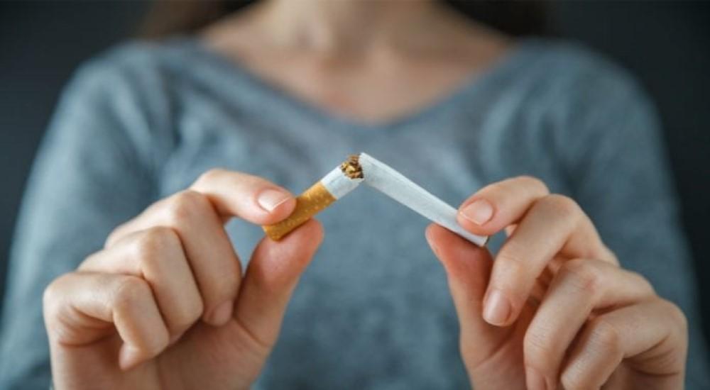 菸害防制法修正草案出爐:抽菸年齡改至 20 歲且全面禁止電子菸