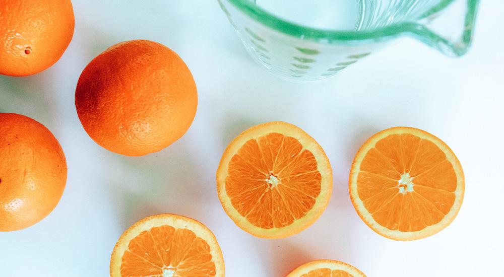 維生素 C 您吃對了嗎?治療感冒真的有效嗎?